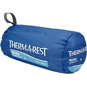 Therm-a-Rest NeoAir Camper SV - Esterillas & Colchones - Regular azul